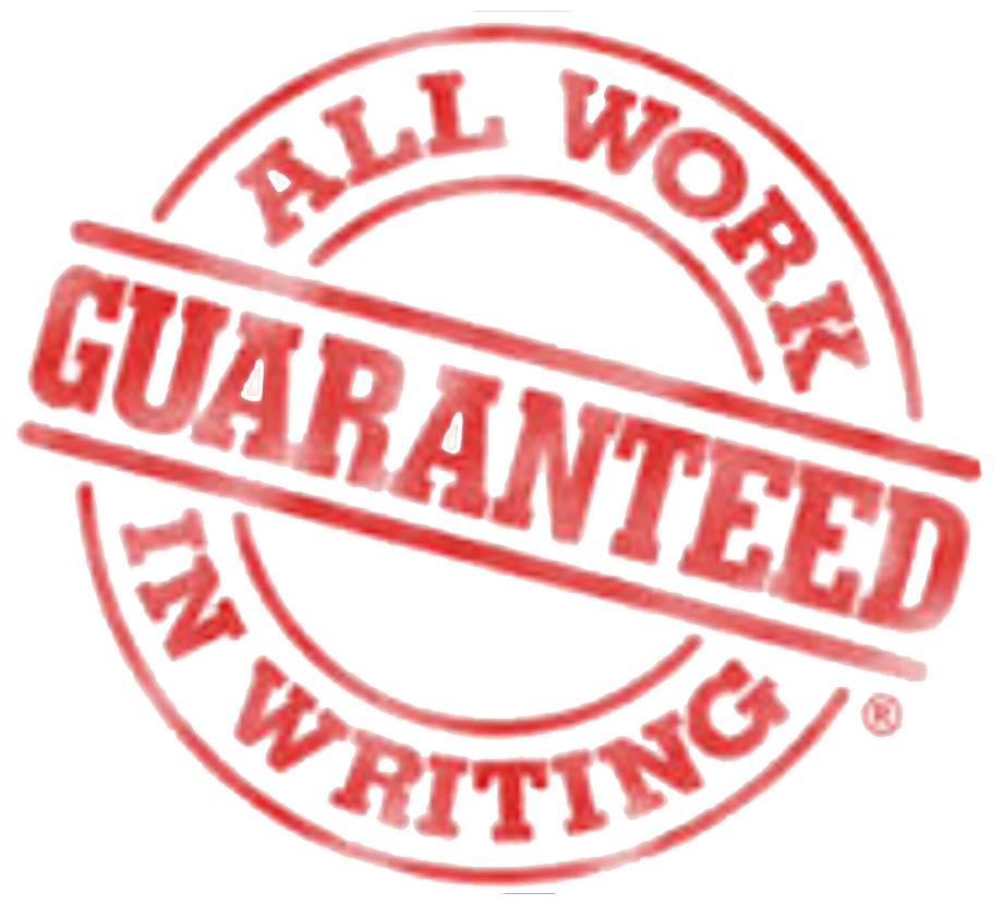 all-work-guaranteed