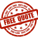 free quote 1